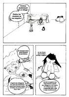 God's sheep : Chapitre 8 page 6
