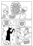 God's sheep : Chapitre 8 page 9
