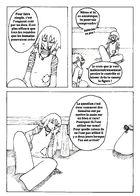 God's sheep : Chapitre 8 page 10