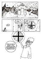 God's sheep : Chapitre 8 page 15