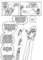 God's sheep : Chapitre 8 page 16