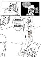 God's sheep : Chapitre 8 page 18