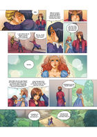 Only Two, le collectif : Chapter 5 page 2