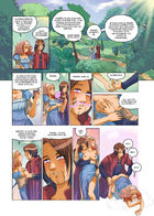 Only Two, le collectif : Chapter 5 page 3