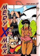 Mery X Max : Capítulo 5 página 1