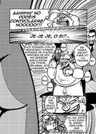 Mery X Max : Capítulo 5 página 9