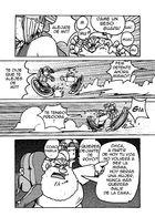 Mery X Max : Capítulo 5 página 10