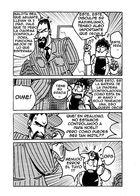 Mery X Max : Capítulo 5 página 13