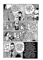 Mery X Max : Capítulo 5 página 14