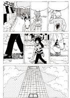 Paradise : Глава 1 страница 52