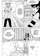 Paradise : Chapitre 1 page 20