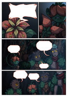 The Heart of Earth : Chapitre 4 page 24