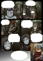 The Heart of Earth : Chapitre 4 page 4