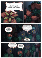The Heart of Earth : Chapter 4 page 24
