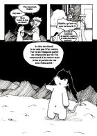 God's sheep : Capítulo 9 página 8