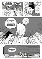 God's sheep : Capítulo 9 página 10
