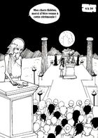 God's sheep : Capítulo 9 página 11