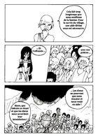 God's sheep : Capítulo 9 página 12