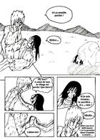God's sheep : Chapitre 10 page 4