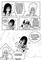 God's sheep : Chapitre 10 page 5