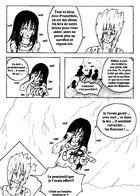 God's sheep : Capítulo 10 página 5
