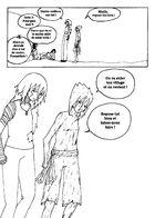 God's sheep : Capítulo 10 página 6