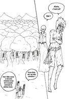 God's sheep : Chapitre 10 page 7