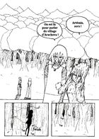 God's sheep : Capítulo 10 página 9