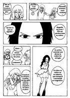 God's sheep : Chapitre 10 page 12