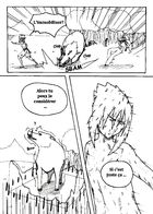 God's sheep : Capítulo 10 página 16