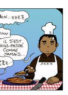 Ze crazy cooks : Chapitre 2 page 22