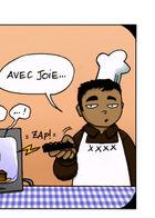 Ze crazy cooks : Chapitre 2 page 20