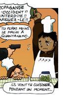 Ze crazy cooks : Chapitre 2 page 30