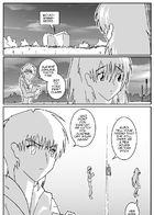 Bata Neart : Chapter 4 page 4