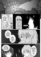 Bata Neart : Chapter 4 page 23