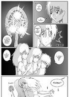 Bata Neart : Chapter 4 page 29