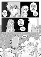 Bata Neart : Chapter 4 page 30