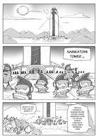 Mort aux vaches : Chapitre 9 page 2