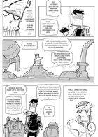 Mort aux vaches : Chapitre 9 page 4
