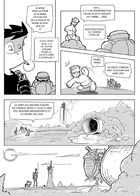 Mort aux vaches : Chapitre 9 page 5