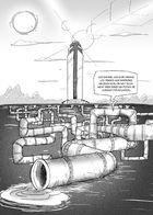 Mort aux vaches : Chapitre 9 page 6