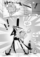Mort aux vaches : Chapitre 9 page 8