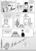 Mort aux vaches : Chapitre 9 page 9