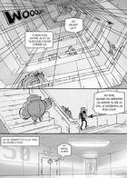 Mort aux vaches : Chapitre 9 page 10