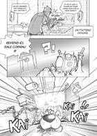 Mort aux vaches : Chapitre 9 page 11