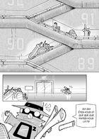 Mort aux vaches : Chapitre 9 page 13