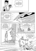 Mort aux vaches : Chapitre 9 page 14