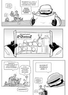 Mort aux vaches : Chapitre 9 page 15