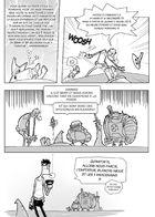 Mort aux vaches : Chapitre 9 page 16