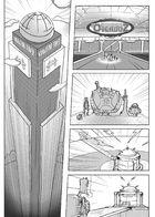 Mort aux vaches : Capítulo 10 página 2